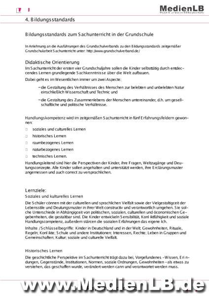 Fantastisch Recyceln Wiederverwendung Verringern Arbeitsblatt ...