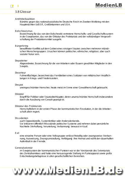 Beste Bürgerkrieg Karte Arbeitsblatt Zeitgenössisch - Arbeitsblätter ...