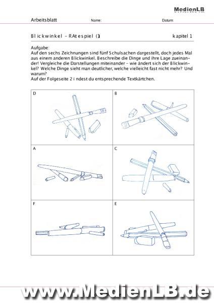 Großzügig Entsprechenden Winkel Arbeitsblatt Bilder - Mathe ...