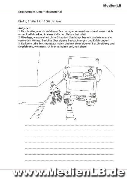 Ungewöhnlich Referenzwinkel Arbeitsblatt Fotos - Mathe Arbeitsblatt ...