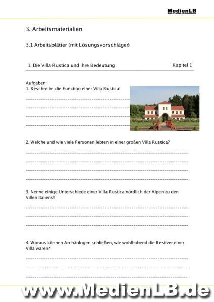 Fantastisch EFTPS Direkte Zahlung Arbeitsblatt Bilder - Mathe ...