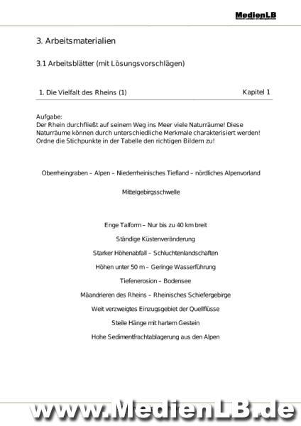 Tolle Personifizierung Arbeitsblätter Für Kinder Galerie ...