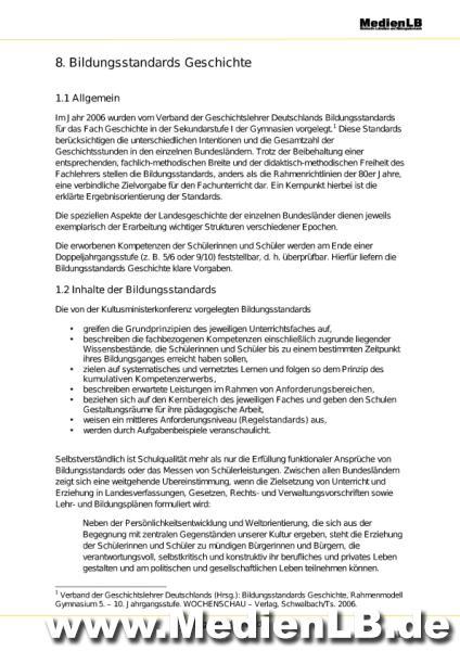 Beste Messen Arbeitsblätter Für Kindergarten Galerie ...